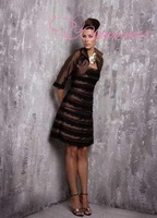 New Arrivals mother of the groom dresses mother of the bride dresses with jackets