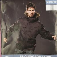 2013 Free Shpping Original Fashion Men monoboard ski suit outdoor breathable jacket skiing clothing cg4-c374