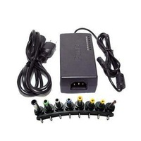 96w notebook ac dc charger adapter universal 12v 24v 19v