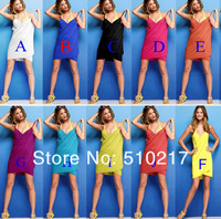 FREE SHIP 41PCS Sexy women swimwear V-neck beach skirt bikini outer smock variety worn beach towel dress wrap skirt cover-ups