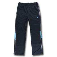 2013 Free Shipping Original Sports Men comfortable straight sports pants sports trousers ab4-c366