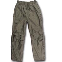 2013 Free Shipping Original Women fleece lining windproof warm pants sports pants aa5-b669