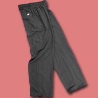 2013 Free Shipping Original Men quick-drying pants elastic loose plus size plus size quick dry multi-pocket pants ad3-c285