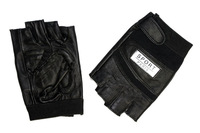 5 pairs Central Sport Half Finger Tactical Gloves