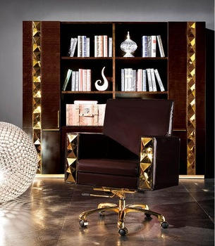 computer desk bookcase ,table ,office furniture ,home office furniture home furniture office table B001