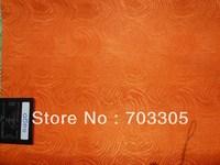 2013 Newest sego headtie,Free Shipping african headties, gele, (2pcs/bag) HD322, sego, orange, wholesale hot!!!