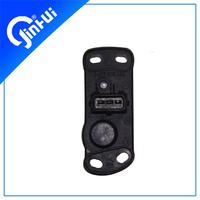 Throttle position sensor for Mercedes-Benz OE No.:3437224034