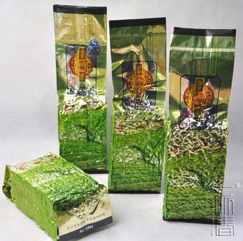 Wholesale 500g Chinese Anxi Tieguanyin tea, Fresh China Green Tikuanyin tea, Natural Organic Health Oolong tea,Free Shipping