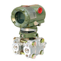 YOKOGAWA EJA110A Pressure Transmitter Made in Japan with 1 year warranty