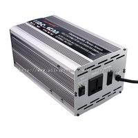 FB022A 1500W Inverter DC12V to AC 220V Transformer For Solar System With UPS Controller