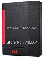 Door access control reader EM card reader RF003EM