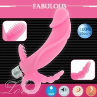 Adult supplies cat plolicy Small stick female masturbation utensils Sexy Toy Wholesale Free shipping