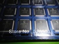 100PCS/LOT IC MCU FLASH  PIC18F97J60-I/PT PIC18F97J60 8BIT 128KB NEW AND ORIGINAL
