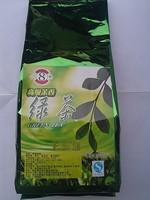 500g Green tea jasmine green tea raw  the Chinese green tea 500 g