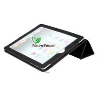 "9.7"" Original Stand PU Leather Case For Ainol novo9 Firewire spark quad Core Tablet PC"