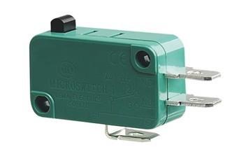 miniature micro switch ,Limiting switch