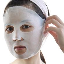 Le moyen de la pigmentation de la peau acheter