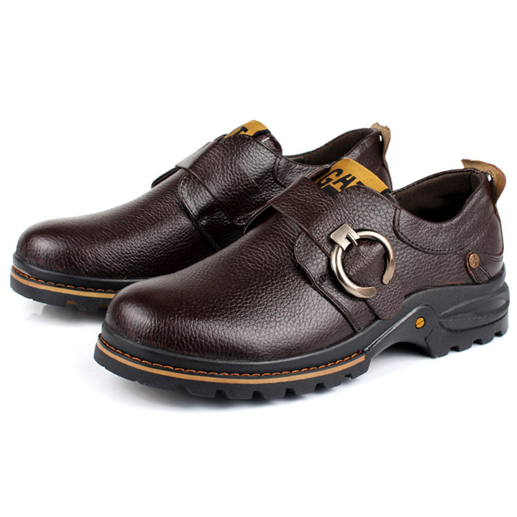 Mens Oxford Casual Shoes Images And On Pinterest Suede