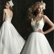 wholesale dress wedding dress