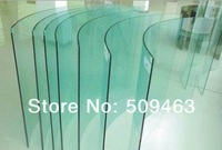 Float Glass,Tempered Glass, Reflective Glass