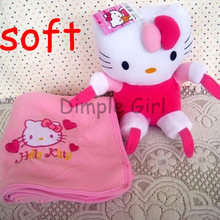 cheap hello kitty toy