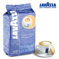 Free Shipping  Brand Yummy Coffee beans lavazza coffee 1KG(China (Mainland))