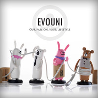 Evouni series of doll cable winder