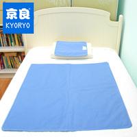 2013 gel liangdian mat ice pad mattress pillorying summer mat blue classic