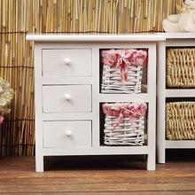 popular shoe cabinet furniture