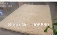CA24706 Japanese style carpet beige color 80*200cm 1piece baby mat polyester carpet soft floor mat anti-slip rug free shipping