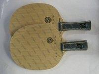Pure wood floor swastika table tennis ball base plate s-5000 30241 Ping Pong