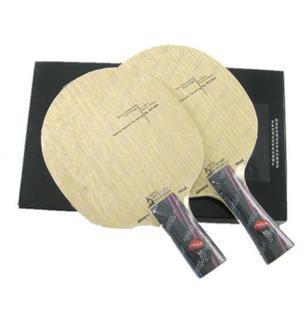 table ennis blade Swastika stiga table tennis ball base plate nano ac gr80261 table tennis ball ping pong rubber(China (Mainland))