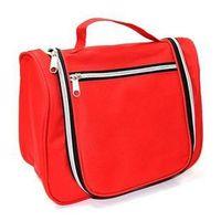 travel necessary large-capacity multi-function wash bag