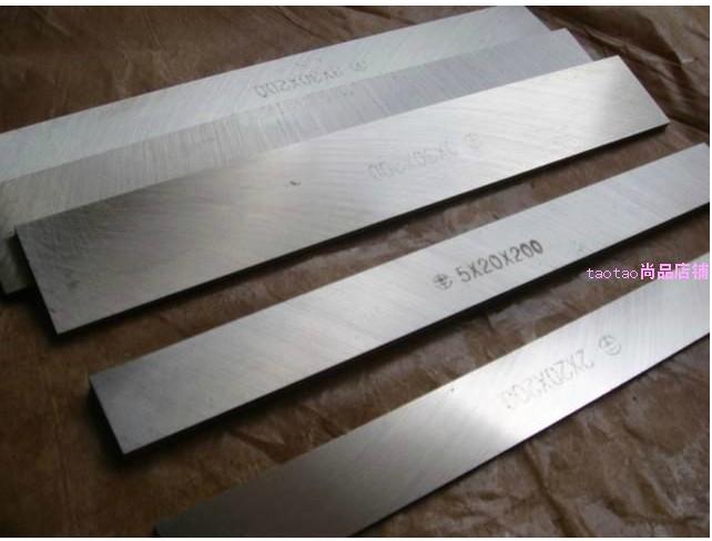 Как сделать высокоуглеродистую сталь