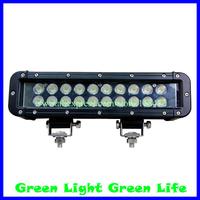 12pieces / lot 40w SM6401/ high power LED work light / modified car lights spotlight /modification headlights