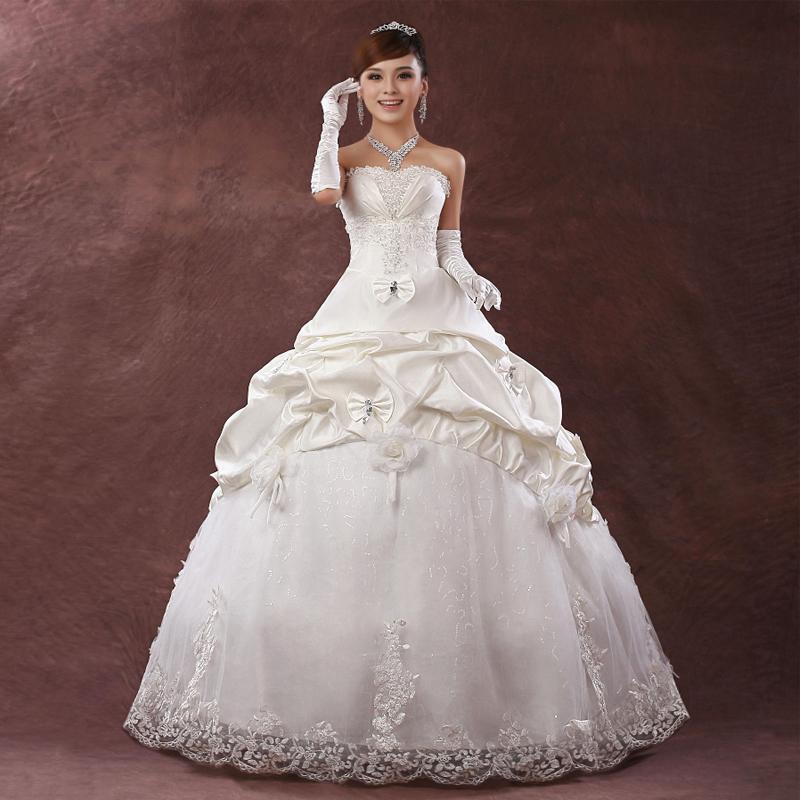 Abito da sposa cercasi pnina tornai
