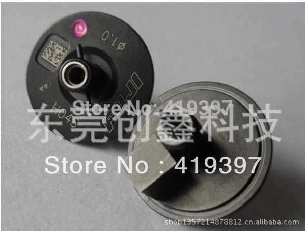 FUJI SMT machine suction nozzle, NXTH04S suction nozzle, the NXT suction nozzle(China (Mainland))