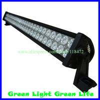 "1pieces 180w SM6180 30""/ high power LED work light / modified car lights spotlight /modification headlights"