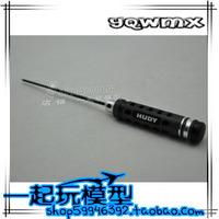 Top model tool hudy inside hexagonal screwdriver 1.5 , 2.0 , 2.5 , 3.0