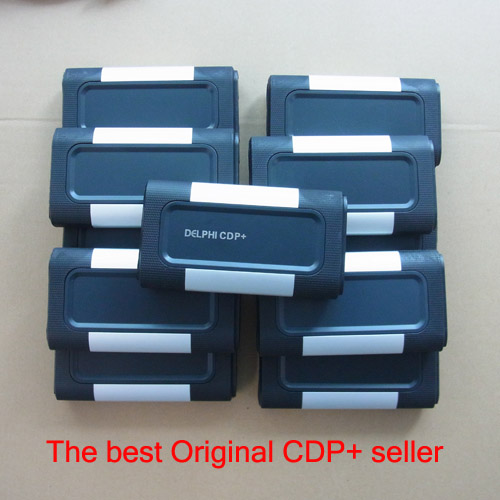 Original CDP+ . the original cdp pro best seller with 2012.3 and LED obd2 inlcude keygen. TCS cdp pro(China (Mainland))
