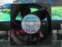 Fans home Nmb 4715ms-10t-b50 12038 100v ac