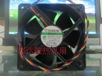 Fans home Sunon 12038 mfc0381v1-q000-m99 12v 7.4w
