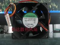 Fans home Sunon 8025 kd1208ptb2 12v 1.3w