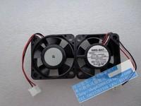 Fans home Nmb fan 3cm 3010 5v 0.13a 1204kl-01w-b39 line