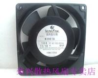 Fans home Lkurafan n3901a 9225 100v iron frame iron fan