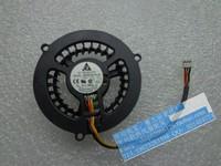 Fans home Gateway m210 fan bfb0505ha - for sm 13 for SAMSUNG m250 notebook fan
