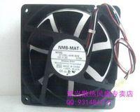 Fans home Nmb mat - 12cm dc12v 0.72a 4715kl-04w-b39 12038 fan