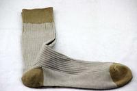 Wholesale 20pcs=10pairs Cotton Blends Men Sport Ankle Socks OK For US size 7-11 Gray shorts sock Free Shipping