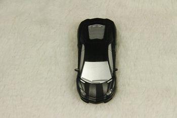 Black Meatkl Car Shape  usb flash drive usb disk 4GB 8GB 16GB 32GB  64GB  Free shipping