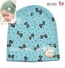 popular hat image